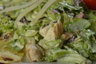 Cezar salata 2