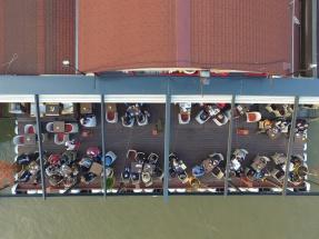 Cruise Danju (4)