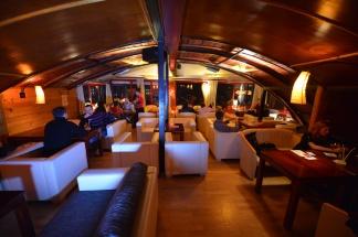 Cruise noću - slika 4