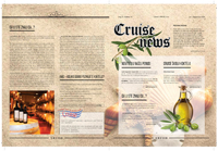 Cruise 11.6