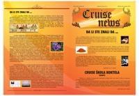 CruiseNEWS_ispravka.cdr