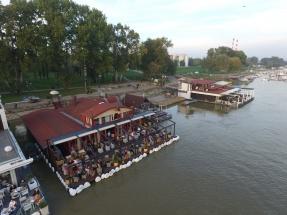 Cruise danju - slika 2