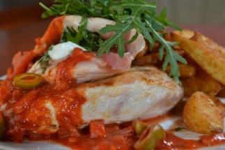 Trieste piletina2