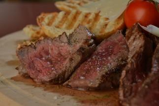 tagliata biftek 2